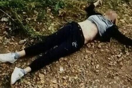 Задержаны подозреваемые в убийстве 35-летней жительницы Стерлитамака