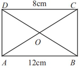 Soal Dan Pembahasan Buku Siswa Matematika Kls 7 Latihan 8 2 Hal 204 Th 2020 Nesajamath