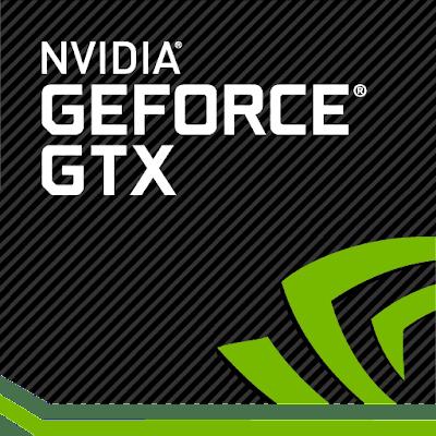 ダウンロードNvidia GeForce GTX 680MX(ノートブック)最新ドライバー