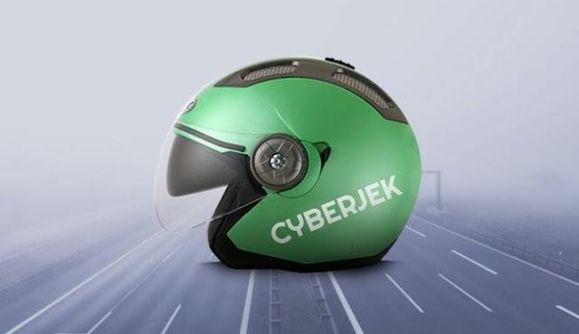 cyberjek