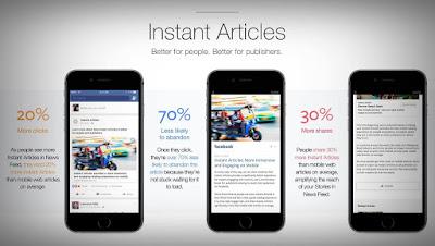 ما-هي-مميزات-المقالات-الفورية-Instant-Articles
