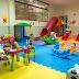 Procuram-se Portugueses para cuidar de crianças no estrangeiro (Ordenado ate 3600€)