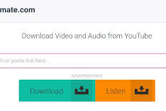 y2mate download 2021 video mp3 y2mate .com Android APK