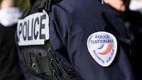 """Un homme d'une vingtaine d'années, suspecté de s'être introduit au domicile d'une octogénaire et de l'avoir violée, a été mis en examen pour """"viol aggravé"""" et placé en détention provisoire vendredi, rapporte Le Dauphiné libéré."""