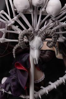 Figuras: Imágenes de Yoru no Majo Lilith - Myethos