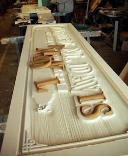 placas para fachadas
