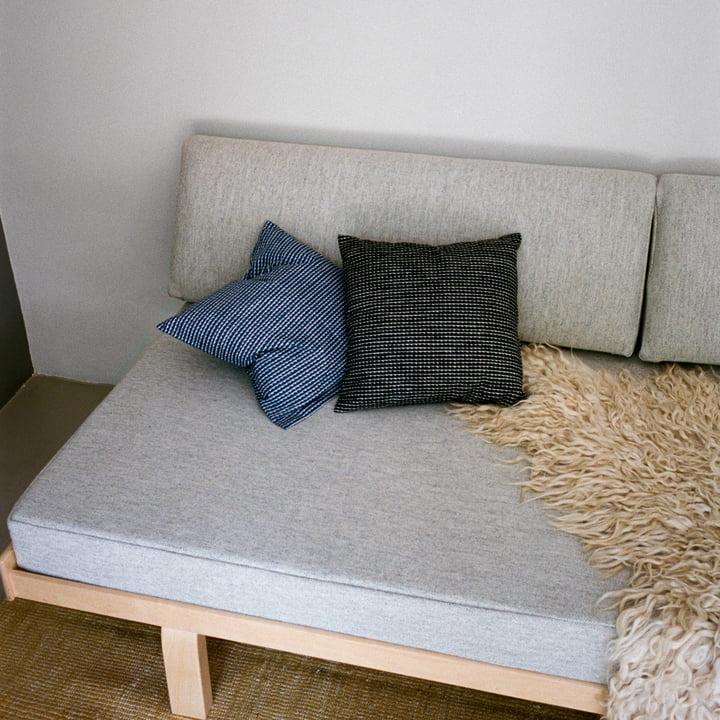 sofa kanapa łóżko dla dzieci