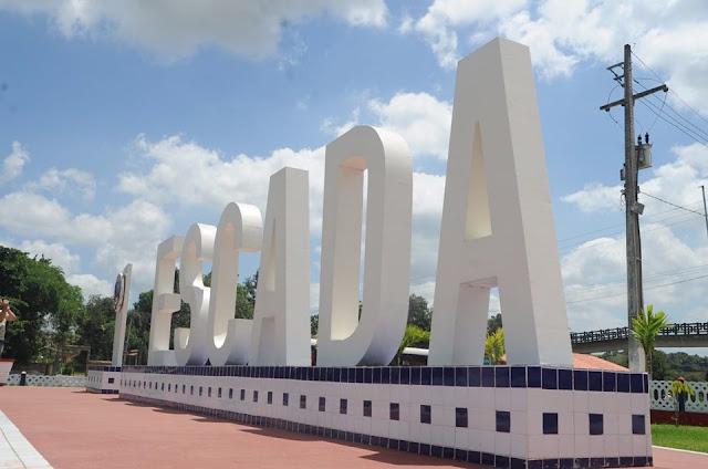 Secretaria de saúde de Escada divulga novo boletim do Covid-19 com 156 casos confirmados e 24 óbitos