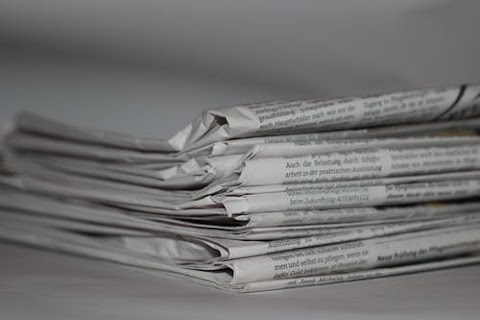 Work With Different Types of News Feeds