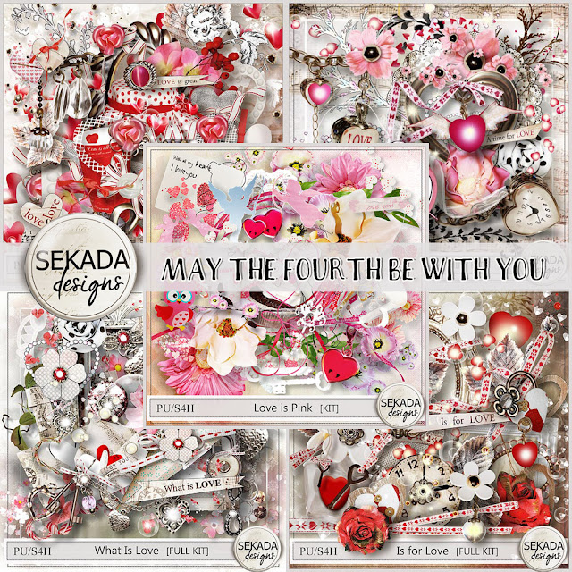 https://www.digitalscrapbookingstudio.com/index.php?dispatch=collection.view&coll_id=199