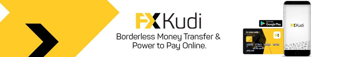 FXKudi Card Payment