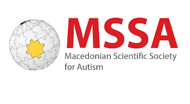 Macedonian Scientific Society for Autism