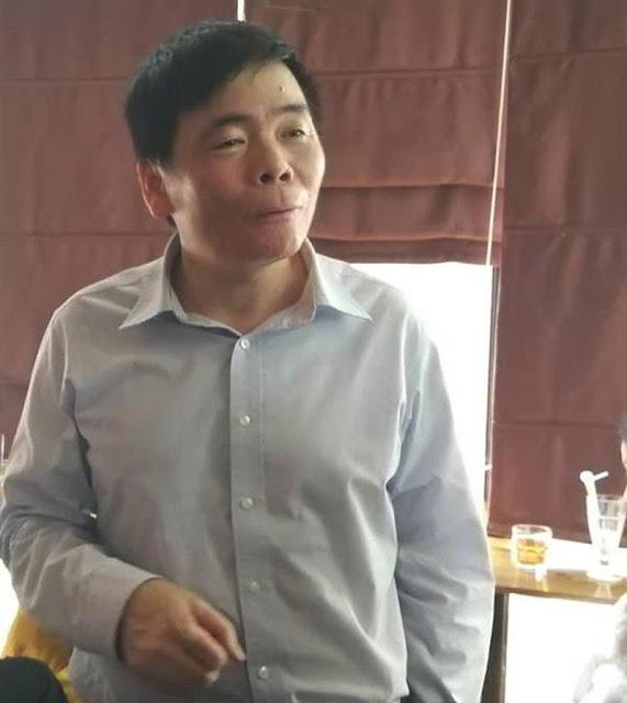 Gần 60 luật sư bào chữa cho vợ chồng luật sư Trần Vũ Hải