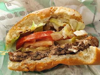 Cautionary_Burger.jpg