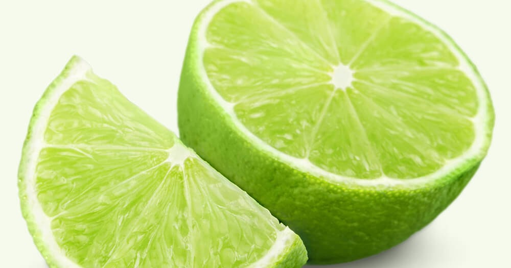 Khasiat Air Jeruk Lemon untuk Ibu Hamil Muda, Saatnya Anda Tahu