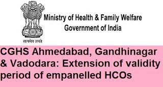 extension+of+validity-cghs-ahmedabad-gandhinagar-vadodara