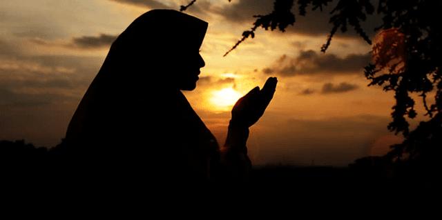 6 Keistimewaan Perempuan Yang Tertulis Dalam Al-Qur'an