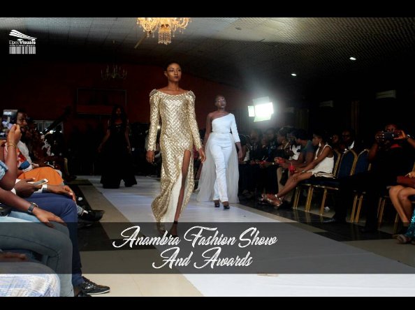 anambra fashion show and awards 2017 images for lexhansplace 15