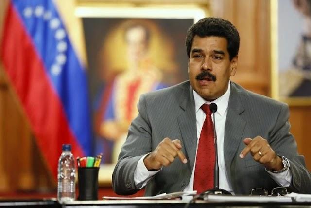Rapidinhas: Novo salário mínimo da Venezuela não compra 1 kg de carne