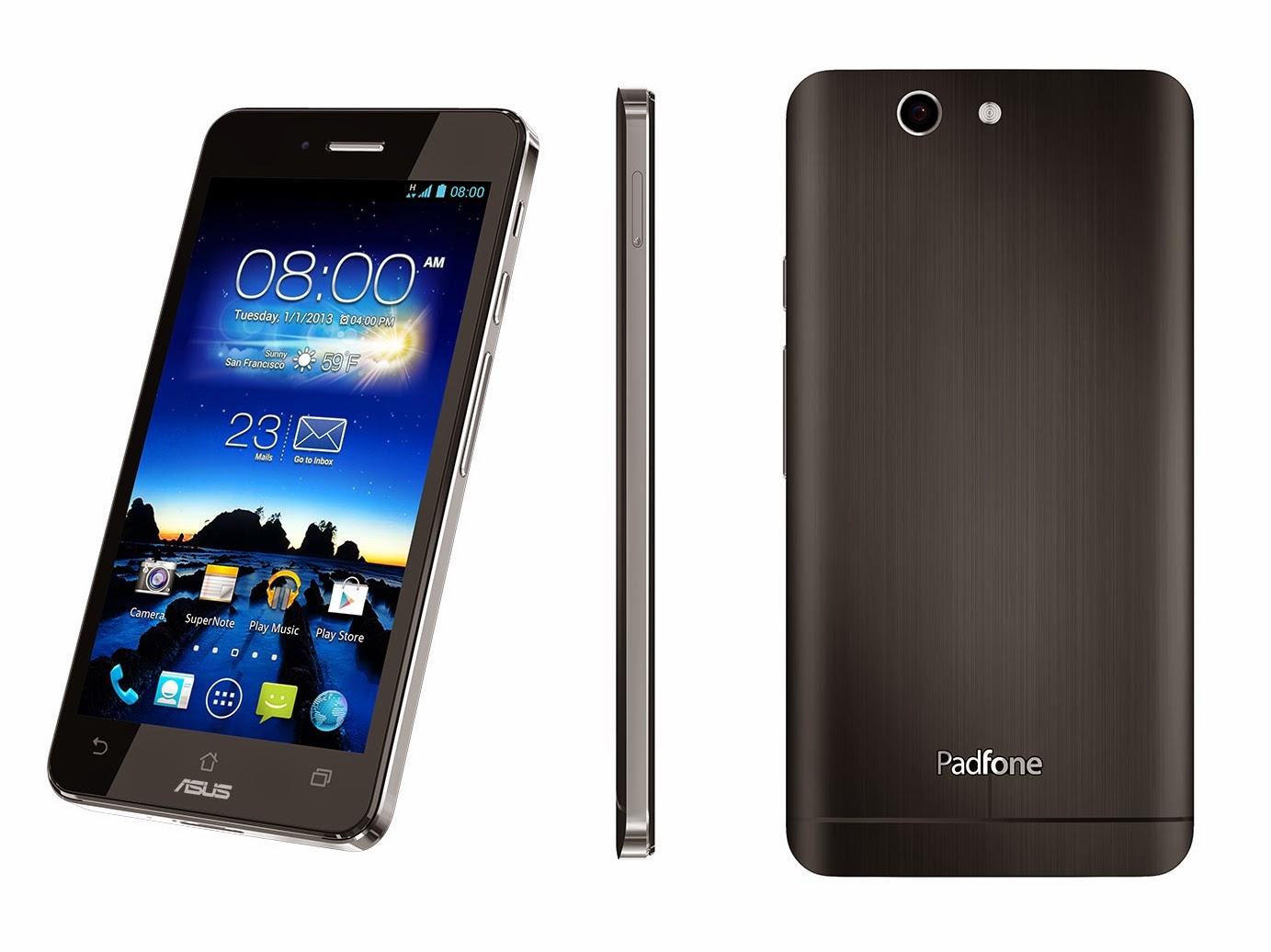 jual online aksesoris handphone sony murah lazada hnczcyw