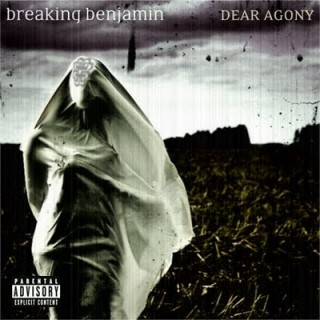 Breaking Benjamin Discography: Favorite Song On Each CD ...