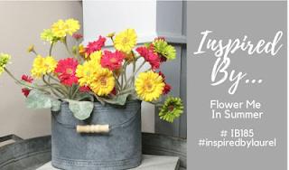 https://theseinspiredchallenges.blogspot.com/2021/08/inspired-byib183-flower-me-in.html