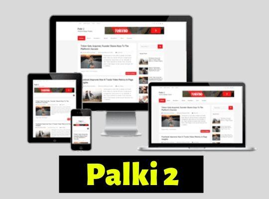 palki 2, responsive blogger template, palki 2 blogger theme, palki 2 blogger template, palki 2 free download, palki 2 2020, blogger template