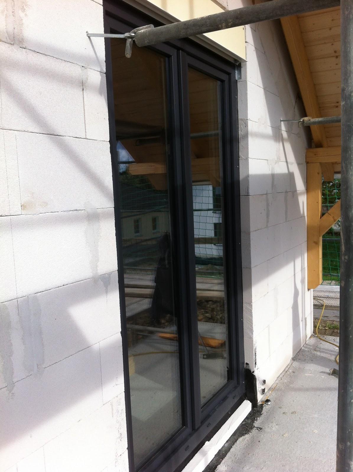 Extrem Rollos Mit Saugnapf. Interesting Fenster Auen Saugnapf With Rollos BD83
