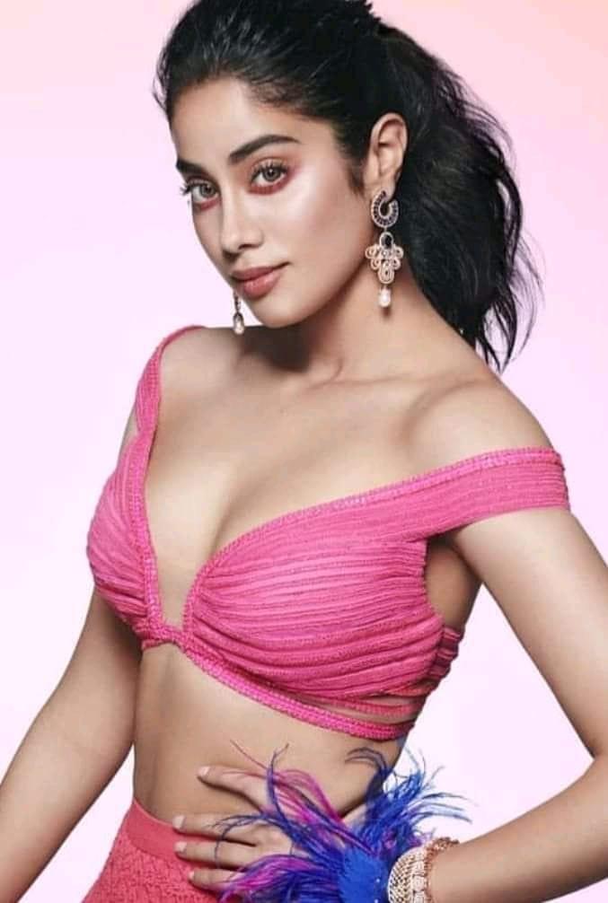 Sexy Photo Indian Bollywood Actress