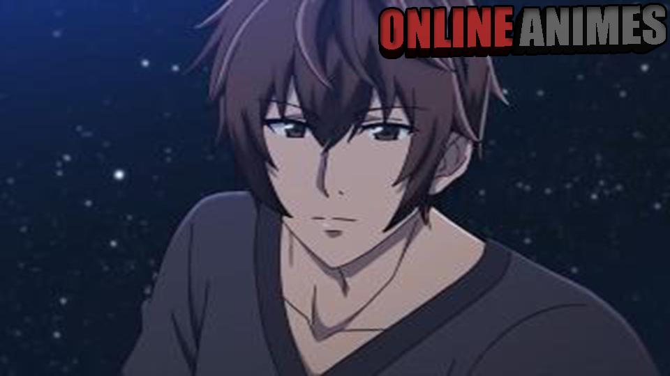 """002 """"Ashihara Takumi Escala"""""""