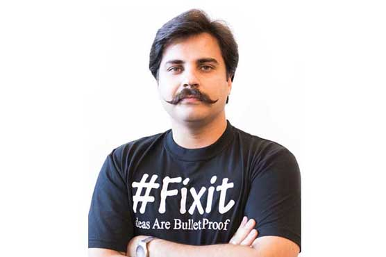 Unofficial results: Relief For PTI As Alamgir Khan Wins By Polls In NA-243