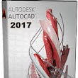 Autocad software download 64 bit ,32 bit for 2015,2016,2017,2018,2019,2020 ,Activation trick for Autocad,Autocad Crack Download