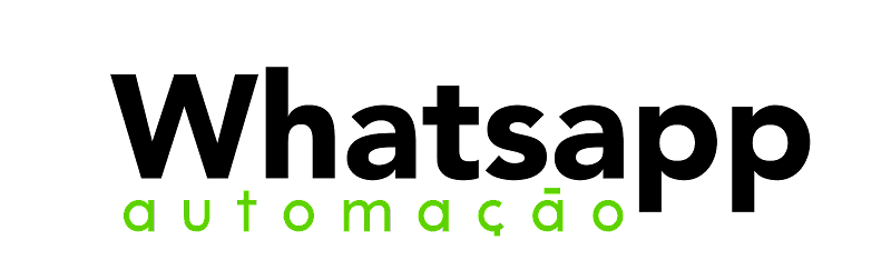 Elcomsoft eXplorer for WhatsApp v2.71 Build 32041 Download Grátis