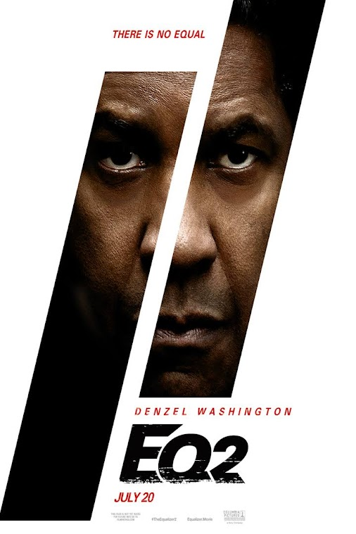 http://moviefreedownloadfreefilm.blogspot.com/2018/08/the-equalizer-2-streaming-or-download.html  #T...