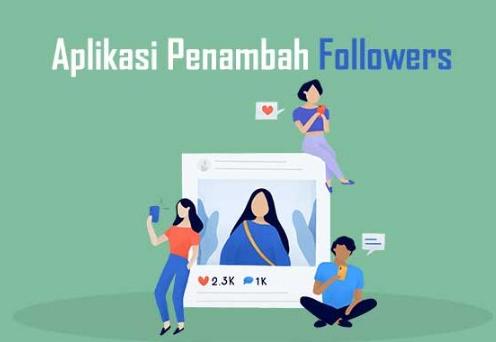 Cara Mendapatkan Auto Followers Instagram Aktif 7