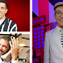 Fernando Daniel e Diogo Clemente são os compositores da canção de Portugal no Festival Eurovisão Júnior 2021