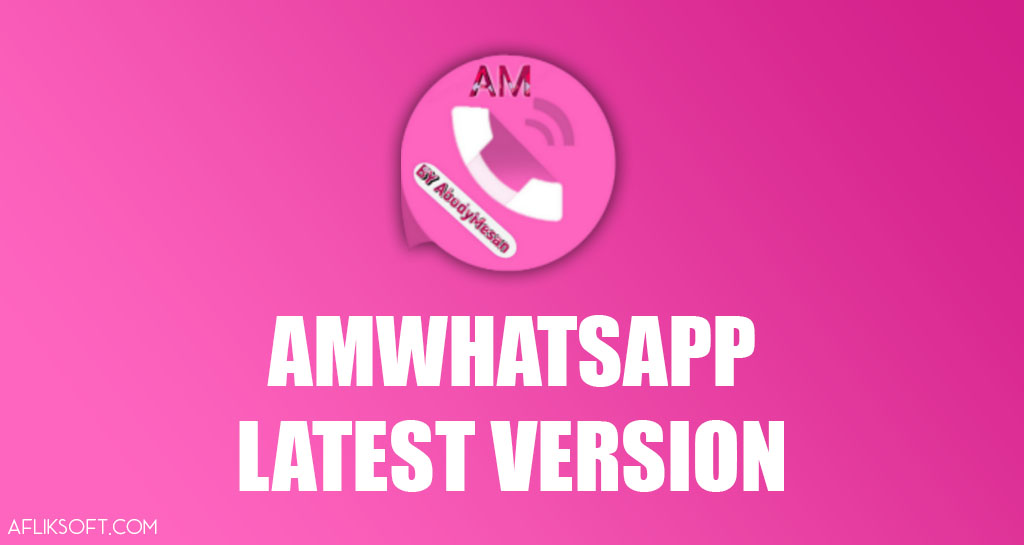 AMWhatsApp