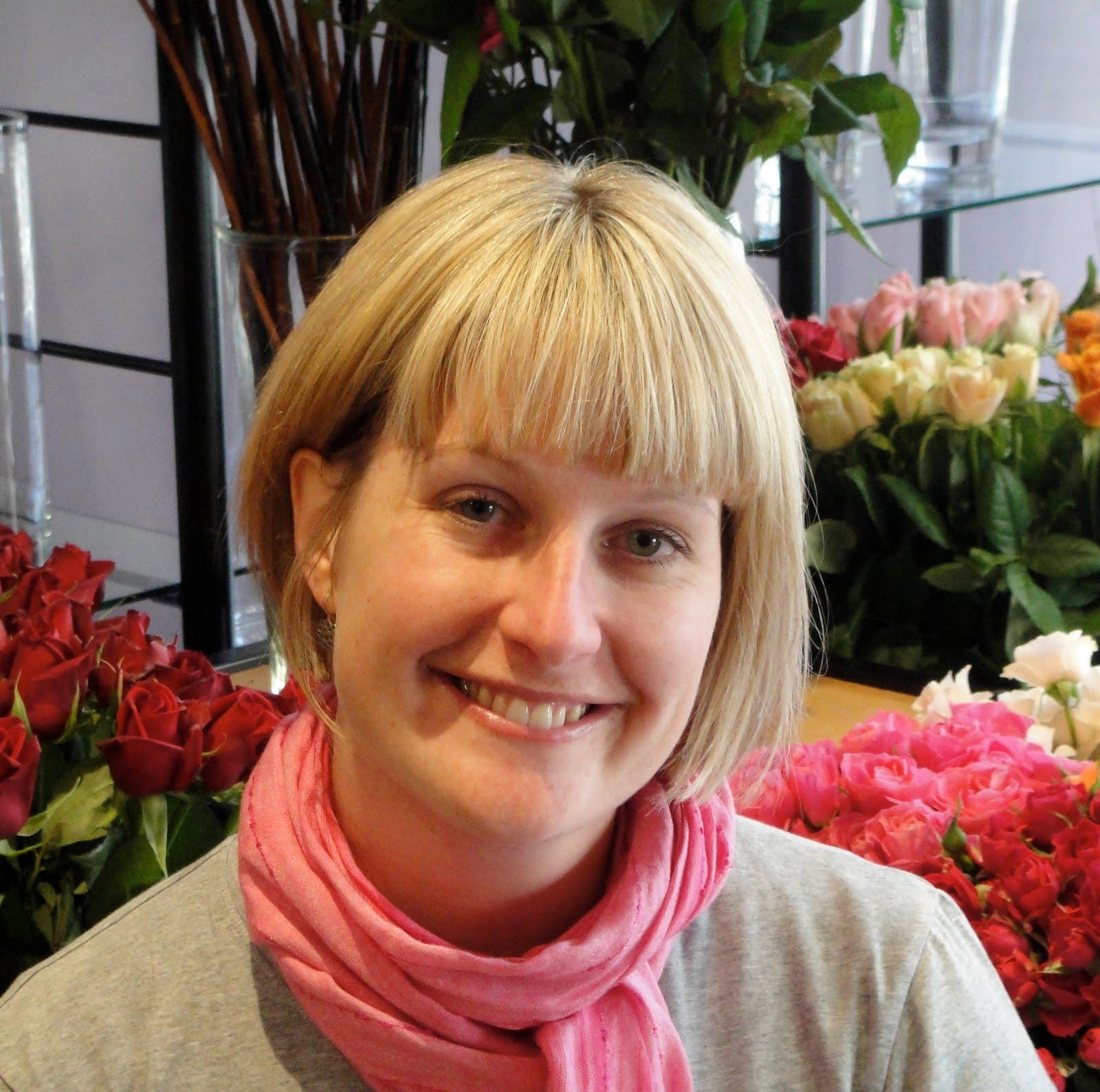 Real Weddings Tasmania: Bride Tasmania Blog: Choosing The Right Wedding Florist