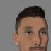 Borja Valle Fifa 20 to 16 face