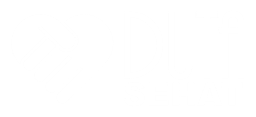 Duta Sehat