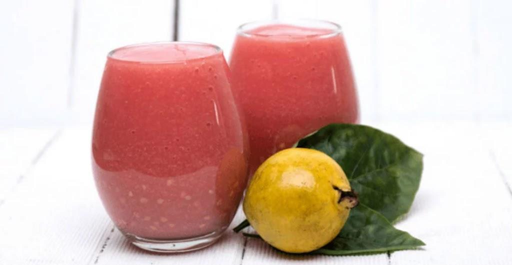 Ini 6 Minuman Penawar Yang Boleh Bantu Melawan Demam Denggi