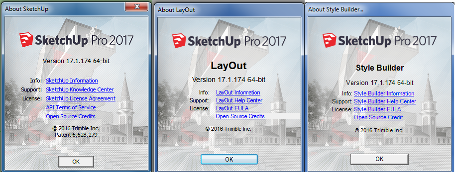 google sketchup 2017 mac free download