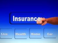 Berikut Jenis-Jenis Asuransi Jiwa yang Harus Anda Ketahui