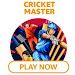Amazon Master Cricket Quiz - Who claimed the final wicket to seal victory for India in the 1983 World Cup final?