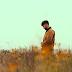 YOUNG XAV's Final Album, Dead By Dawn - @imyoungxav