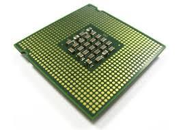 البروسيسور Processor  تعريفه وانواعه