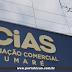 A ACIAS suspende atendimento após colaborador contrair vírus
