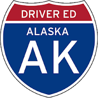 Alaska DMV Reviewer Apk free Download for Android