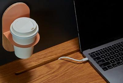 Tips Membeli Laptop Sesuai dengan Kebutuhan Anda