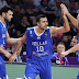 Οι αντίπαλοι της Ελλάδας στα προκριματικά του Ευρωμπάσκετ 2021